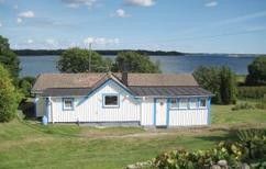 Ferienhaus 935059 für 4 Erwachsene + 2 Kinder in Sturkö