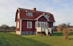 Ferienhaus 935060 für 6 Personen in Tving