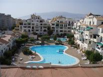 Holiday apartment 935132 for 4 persons in Roquetas de Mar