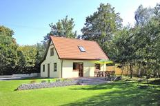 Holiday home 935189 for 6 persons in Wilkasy