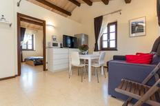 Holiday apartment 935199 for 4 persons in Passignano sul Trasimeno