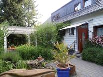 Holiday apartment 935215 for 6 persons in Kamp-Bornhofen