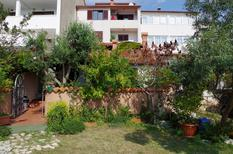 Holiday apartment 935265 for 2 adults + 1 child in Veruda Porat