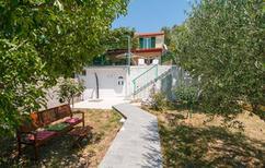 Vakantiehuis 935273 voor 8 personen in Kučiće