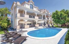Apartamento 935278 para 8 personas en Kaštel Novi