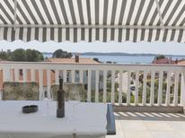 Holiday apartment 935283 for 4 persons in Fažana