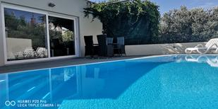 Vakantiehuis 935324 voor 4 personen in Makarska