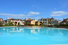 Holiday apartment 935387 for 2 adults + 2 children in Peschiera del Garda