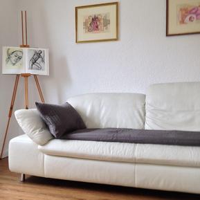 Für 8 Personen: Hübsches Apartment / Ferienwohnung in der Region Ostschweiz
