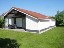 Holiday home 935469 for 6 persons in Hollum