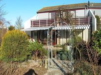 Ferienhaus 935500 für 5 Personen in Brouwershaven