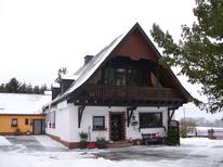 Holiday home 935531 for 4 adults + 2 children in Auw bei Prüm