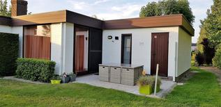 Holiday home 935535 for 6 persons in Middelkerke