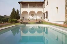 Ferienhaus 935651 für 15 Personen in San Casciano in Val di Pesa
