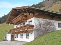 Semesterlägenhet 935681 för 9 personer i Bramberg am Wildkogel