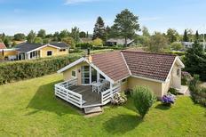 Maison de vacances 935693 pour 5 adultes + 1 enfant , Enø