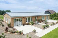 Casa de vacaciones 935716 para 4 personas en Canterbury