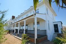 Ferienhaus 935725 für 8 Personen in Deal