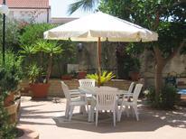 Rekreační byt 935754 pro 6 osob v San Giorgio bei Scaccia