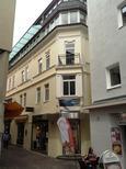 Semesterlägenhet 935764 för 2 vuxna + 2 barn i Zell am See