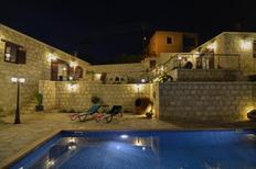 Holiday home 935782 for 4 persons in Neokhorio