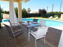 Holiday home 935783 for 6 persons in Cala Pi
