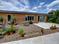 Villa 935838 per 5 persone in Canterbury