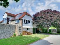 Holiday home 935850 for 2 persons in Polegate