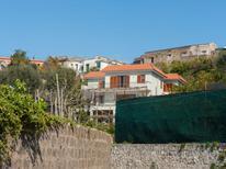 Vakantiehuis 935878 voor 10 personen in Massa Lubrense
