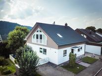 Appartement 935892 voor 4 personen in Freudenstadt