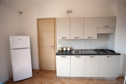 Ferienwohnung für 3 Personen in Norsi, Elba