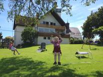 Holiday apartment 935899 for 4 persons in Lindau am Bodensee