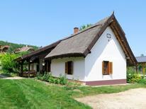 Ferienhaus 935921 für 4 Personen in Balatongyörök