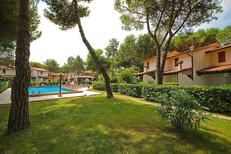 Holiday apartment 935925 for 5 persons in Bibione