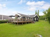 Holiday home 935929 for 7 persons in Lyngsbæk Strand