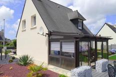 Ferienhaus 936231 für 6 Personen in Saint-Quay-Perros