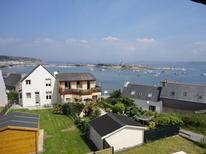 Villa 936289 per 6 persone in Camaret-sur-Mer