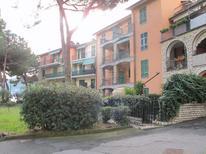 Appartement 936376 voor 5 personen in Portovenere