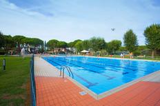 Holiday apartment 936423 for 6 persons in Bibione