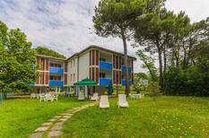 Holiday apartment 936429 for 8 persons in Bibione