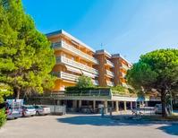 Appartement 936430 voor 4 personen in Bibione