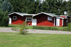 Ferienhaus 936511 für 4 Erwachsene + 2 Kinder in Tarnewitzerhagen