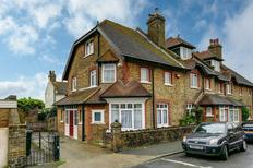 Holiday home 936529 for 6 persons in Broadstairs