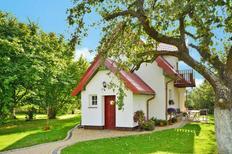 Ferienhaus 936610 für 6 Personen in Noskowo
