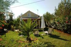 Holiday home 936630 for 2 adults + 2 children in Agios Georgios