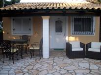 Holiday home 936632 for 3 persons in Agios Georgios