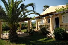Holiday home 936633 for 5 persons in Agios Georgios