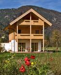 Holiday home 936649 for 8 persons in Sankt Ulrich am Pillersee