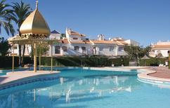Ferienhaus 936725 für 6 Personen in Gran Alacant