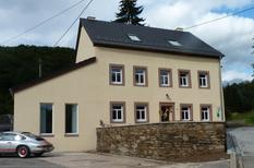 Holiday home 936735 for 20 persons in Zweifelscheid
